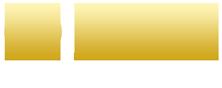 WES Concierge Logo